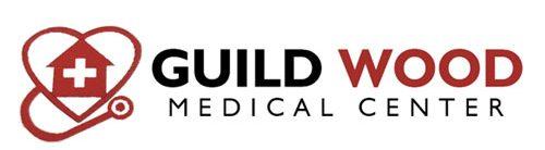 Guildwood Medical Center